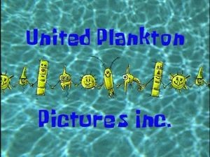 United_Plankton_Pictures